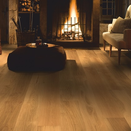 Natural Palazzo Parquet Honey oak oiled PAL1472S