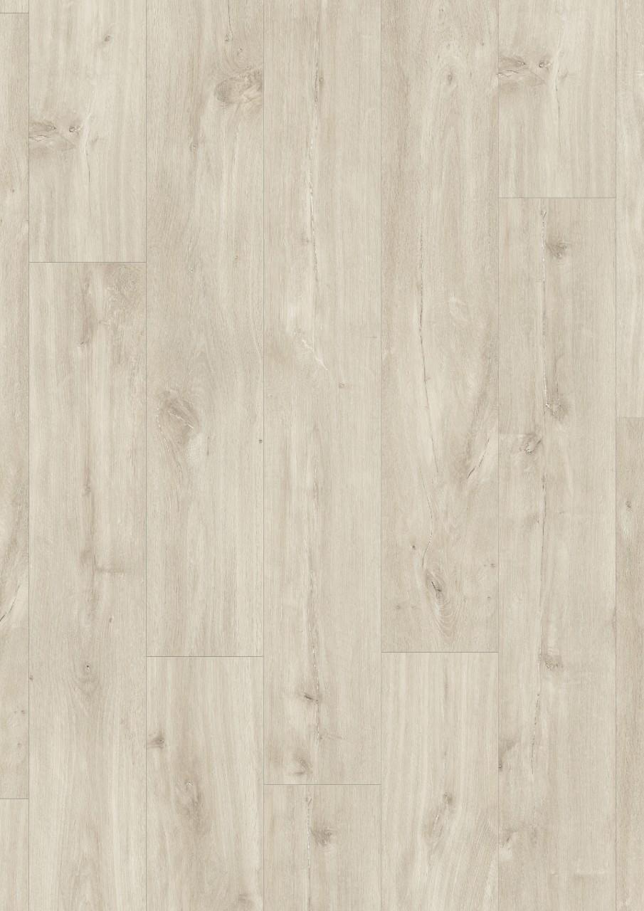 Светло-серый Balance Click Винил Дуб каньон бежевый BACL40038