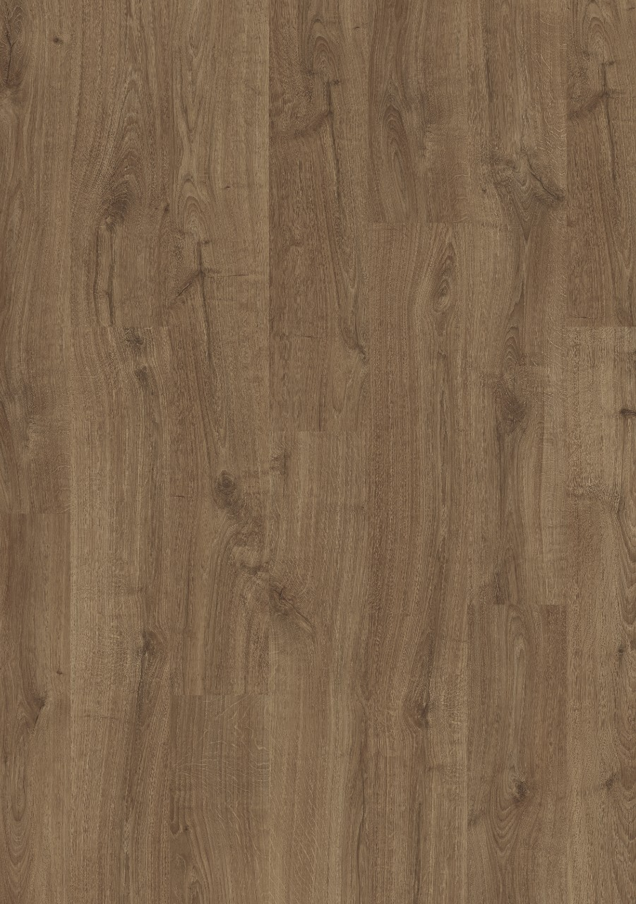 Find your next quick step floor beautiful laminate wood for Quick step flooring ireland