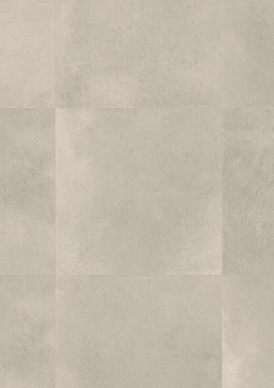 Béžová Arte Laminát Leštěný přírodní beton UF1246