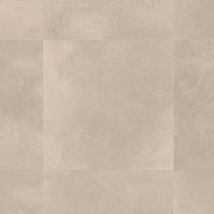 Beige Arte Laminat Polished concrete natural UF1246