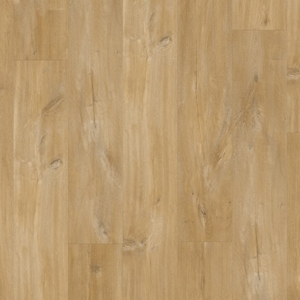Natural Balance Glue Plus Vinyl Canyon oak natural BAGP40039