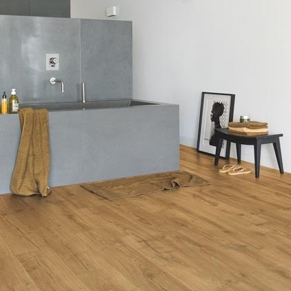 Start | Laminat-, Holz- Und Vinylböden