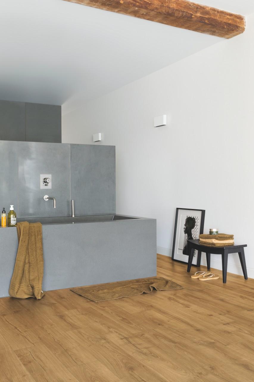 Parquet Ikea Tundra Simple Gallery Of Un Suelo Para Pisar Con