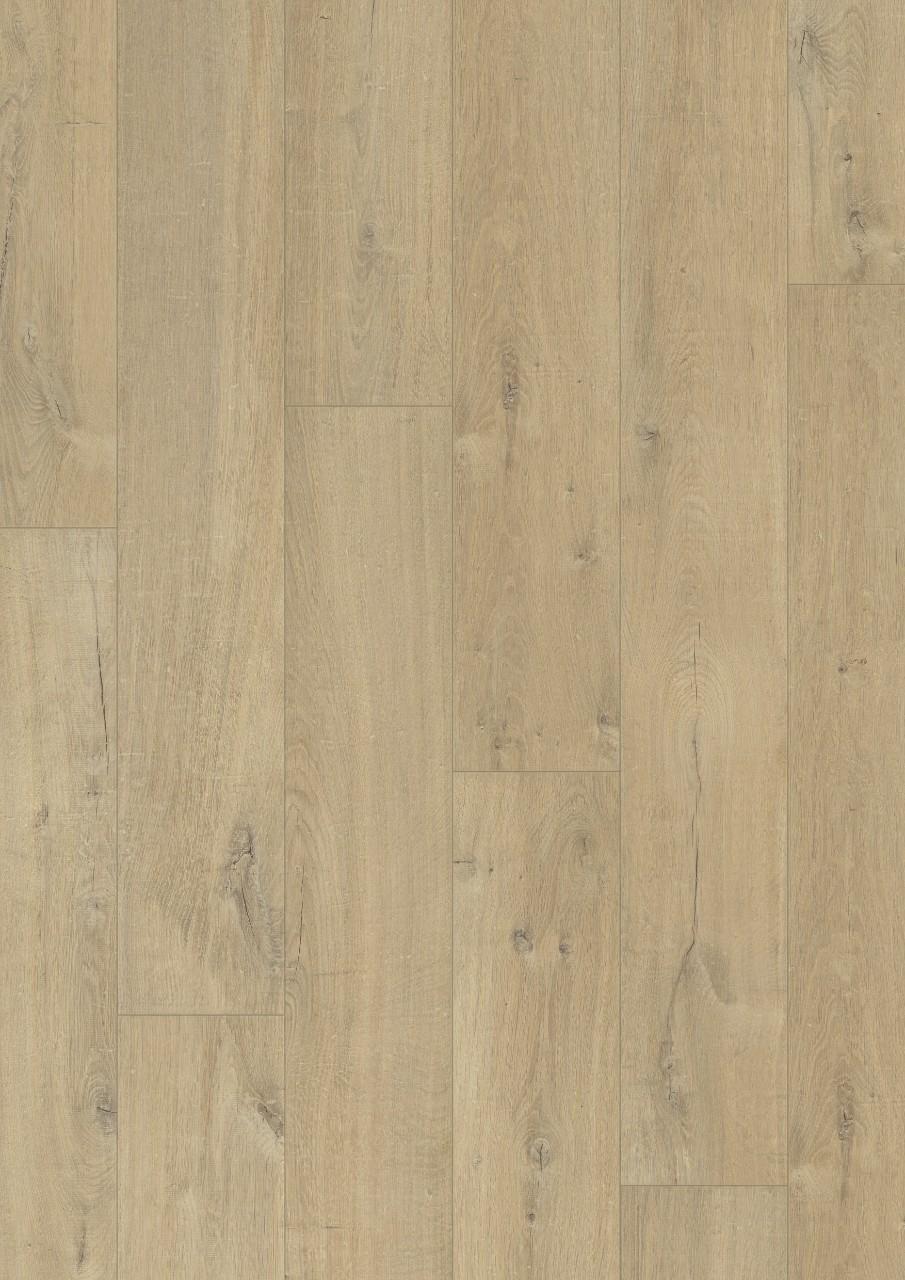 my favourite quick step floors beautiful laminate timber vinyl floors. Black Bedroom Furniture Sets. Home Design Ideas
