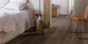 Home Quick Step Co Uk