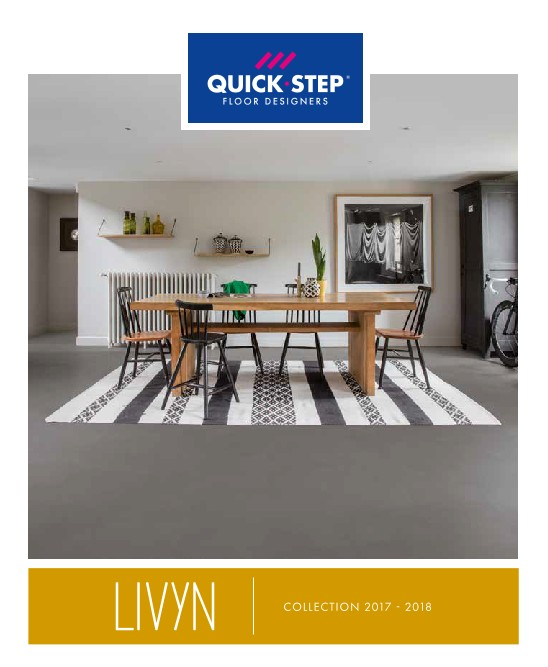 Request a quick step brochure beautiful laminate wood for Quick step flooring ireland