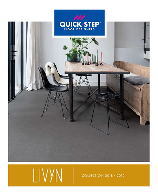 request a quick step brochure quick step co uk