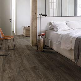 Vinile bellissimi pavimenti in laminato legno e vinile for Quick step livyn prix