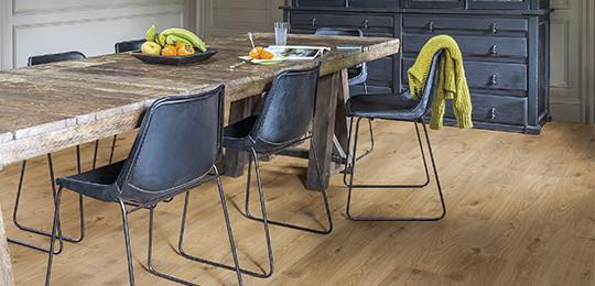 winyl pi kne laminowane pod ogi drewniane i winylowe. Black Bedroom Furniture Sets. Home Design Ideas