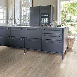 Imperio real hardwood floors