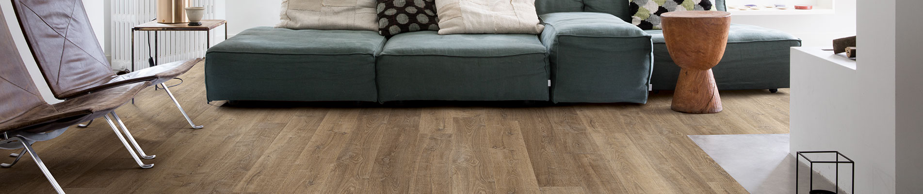 Awesome Impressa Laminate Flooring Ideas Best Modern House Plans