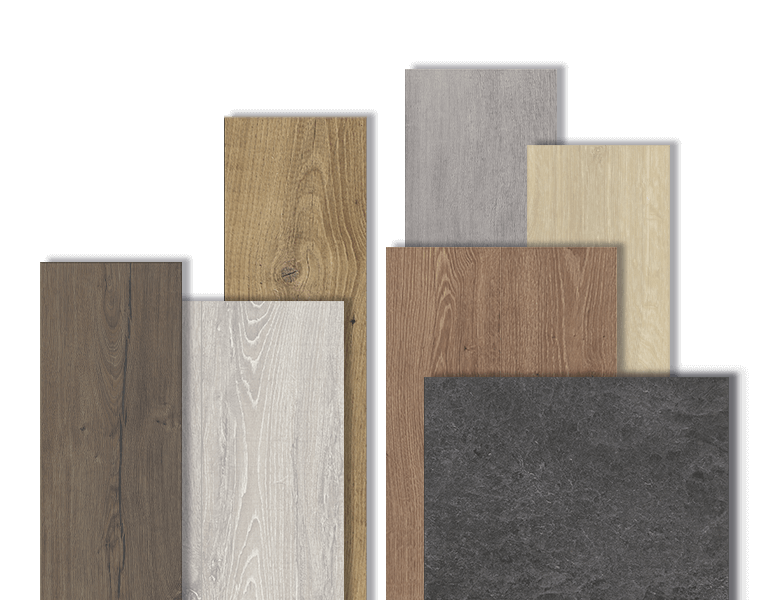 Laminate | Beautiful laminate, timber & vinyl floors