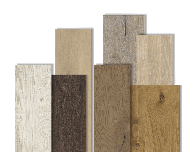 Timber | Beautiful laminate, timber & vinyl floors
