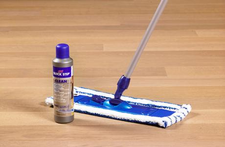 How To Clean Your Parquet Floor Beautiful Laminate Wood Vinyl