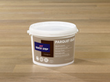 Quick-Step Parquet glue