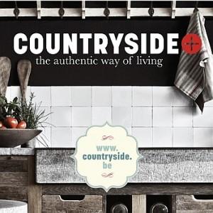 Countryside+