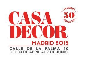 CasaDecor logo