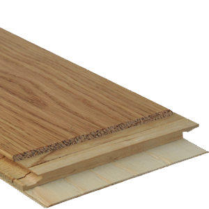 Quick-Step Parquet engineered wood flooring
