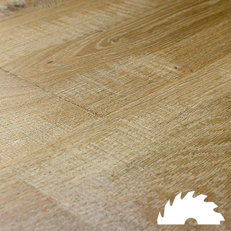 Quick step parket samengesteld hout met een authentieke finish quick - Quick step parquet ...