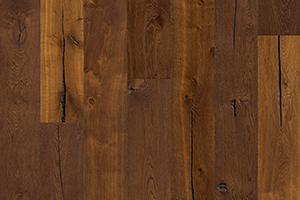 Quick-Step hardwood character
