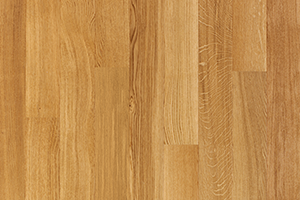 Quick-Step hardwood finesse