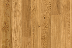 Quick-Step hardwood marquant