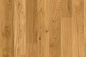 Quick-Step hardwood marquant