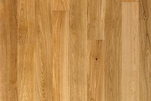 Quick-Step hardwood nature