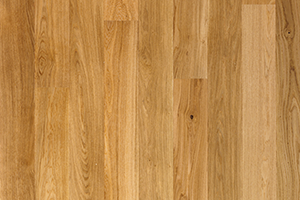 Quick-Step hardwood nature