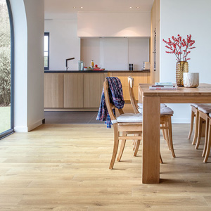 Quick-Step Impressive Ultra Laminate
