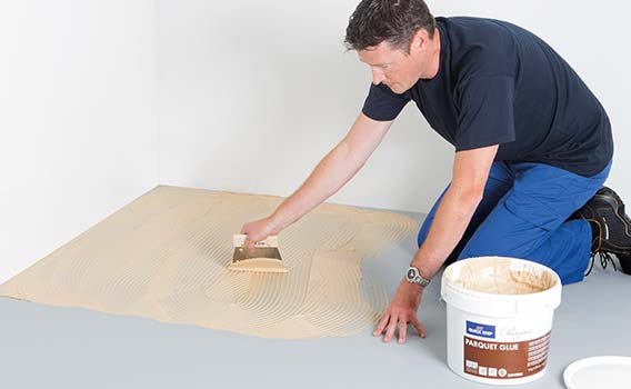 How To Install Your Wood Flooring Beautiful Laminate Wood Vinyl