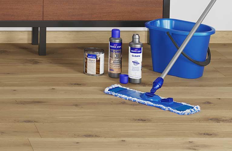 How To Clean Your Wood Flooring Beautiful Laminate Wood Vinyl