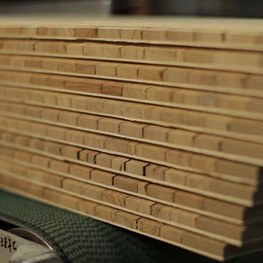 Best wooden floors