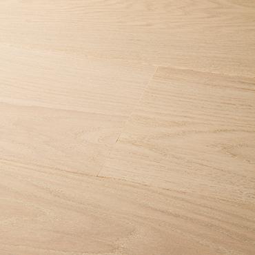 Best water repellant wood flooring