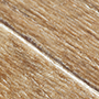 Quick-Step Impressive Ultra laminate flooring, perfection right into the grooves