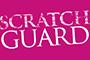 Technologie Scratch-Guard podlah Quick-Step – až 10krát odolnější proti poškrábání