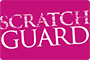 Quick-Step Scratch-Guard - Up to 10 times more scratch resistant