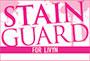 Ламинированное напольное покрытие Quick-Step, ДОЛГИЕ ГОДЫ КРАСОТЫ, stain guard