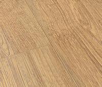 Vinyl vloeren met een intense houtstructuur
