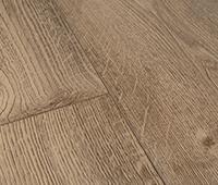 Modern bevel vinyl flooring
