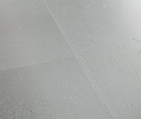 Vinylböden mit Nanofase
