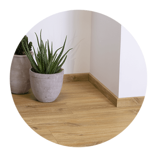 So Verlegen Sie Ihren Luxuriosen Vinylboden Laminat Holz Und