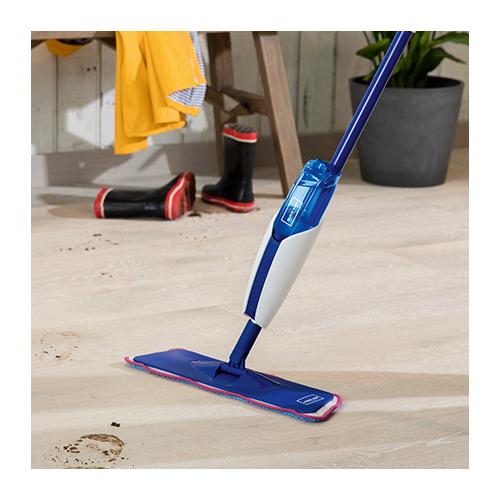 Kit de nettoyage Quick-Step