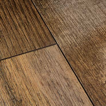 Quick Step Luxury Vinyl Flooring Designed To Shine