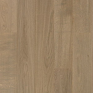 Interior trends 2013: oak