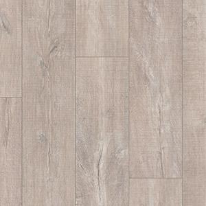Interiérové trendy 2013: patina