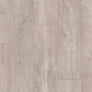 Interior trends 2013: patine