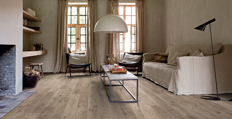 5 questions for finding your ideal floor