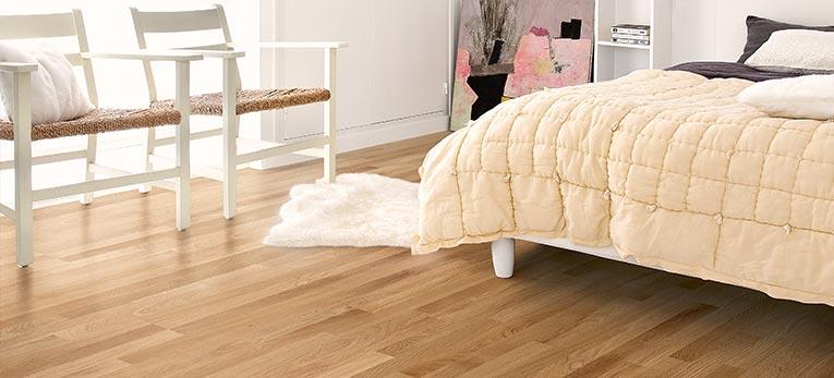 Het ideale plankpatroon voor je vloer: multistrip of niet?